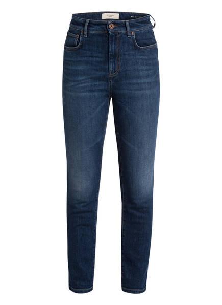 WEEKEND MaxMara 7/8-Jeans EBRIDI , Farbe: DENIM BLAU (Bild 1)