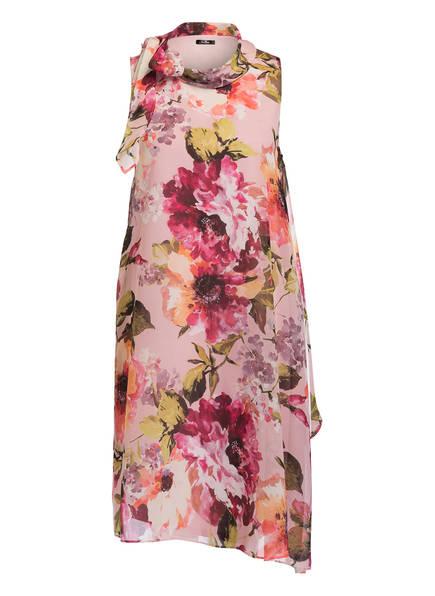 Vera Mont Kleid, Farbe: ROSE/ PINK (Bild 1)