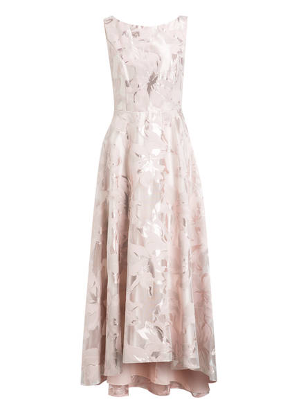 Vera Mont Abendkleid , Farbe: ROSÉ/ NUDE (Bild 1)