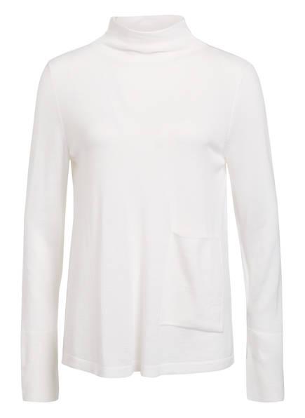 Marc O'Polo Pure Pullover, Farbe: CREME (Bild 1)