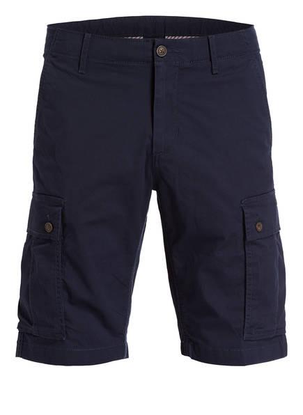 TOMMY HILFIGER Cargo-Shorts C-JOHN , Farbe: NAVY (Bild 1)
