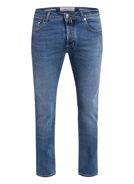 JACOB COHEN Jeans J688 Comfort Fit, Farbe: 003 LIGHT BLUE (Bild 1)