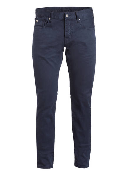 SCOTCH & SODA Jeans RALSTON Regular Slim Fit, Farbe: NIGHT (Bild 1)