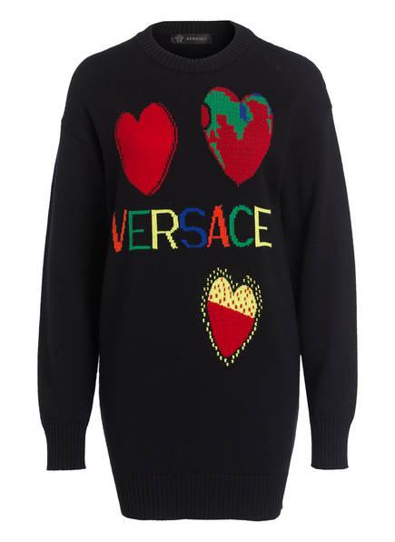 bieten eine große Auswahl an 100% Zufriedenheit kaufen Pullover