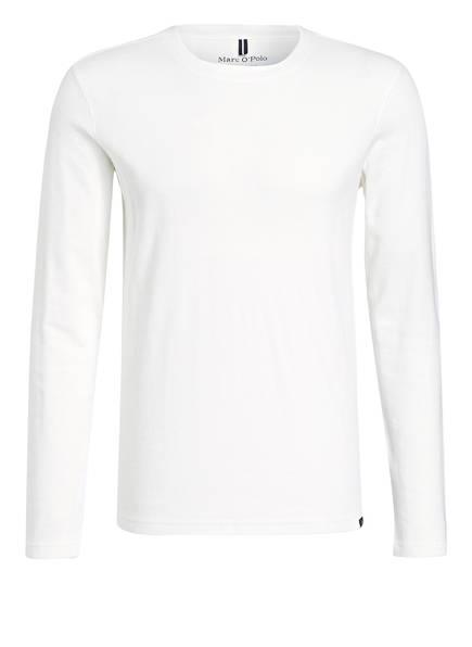 55df0fcd158d9b Langarmshirt von Marc O'Polo bei Breuninger kaufen