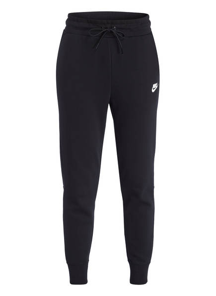 Nike Sweatpants TECH FLEECE, Farbe: SCHWARZ (Bild 1)