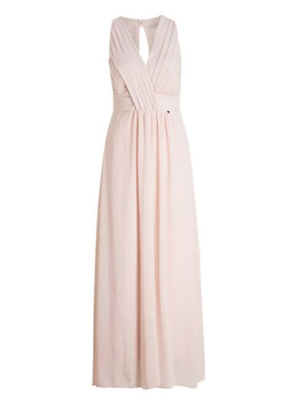 RINASCIMENTO Kleid, Farbe: HELLROSA (Bild 1)