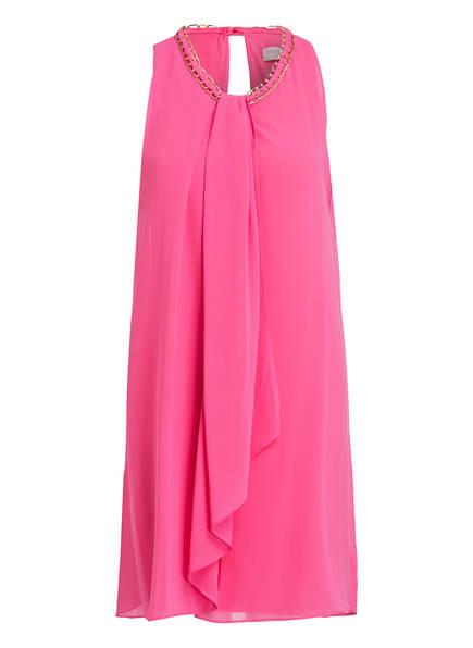 RINASCIMENTO Kleid , Farbe: PINK (Bild 1)
