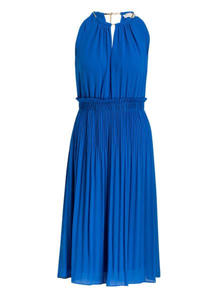 MICHAEL KORS Kleid , Farbe: BLAU (Bild 1)
