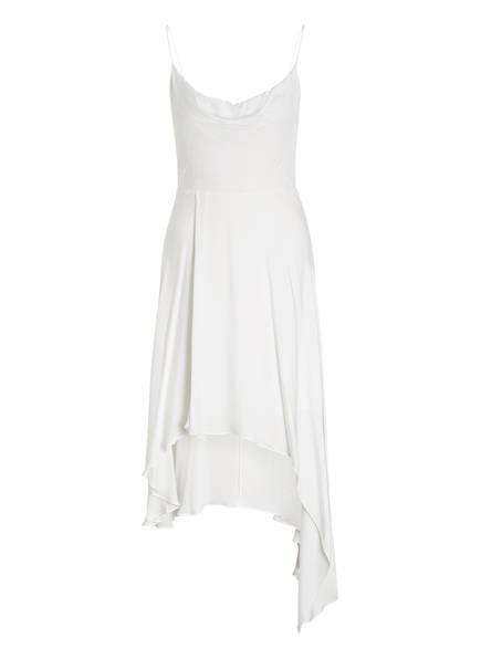 alice+olivia Kleid ALITA, Farbe: CREME (Bild 1)