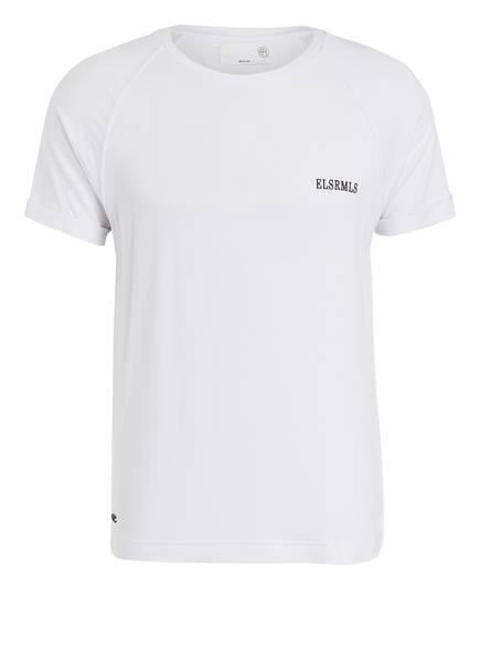 ER ELIAS RUMELIS T-Shirt GIOVANNI , Farbe: WEISS (Bild 1)