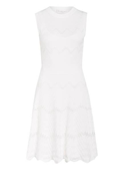 damsel in a dress Kleid FILICIA, Farbe: ECRU (Bild 1)