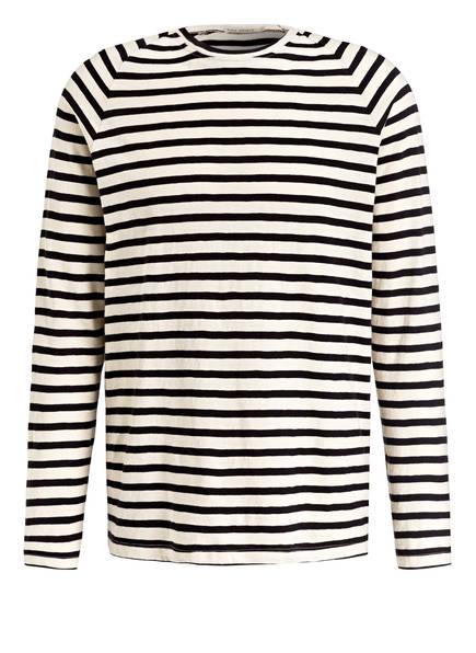 Langarmshirt OTTO von Nudie Jeans bei Breuninger kaufen