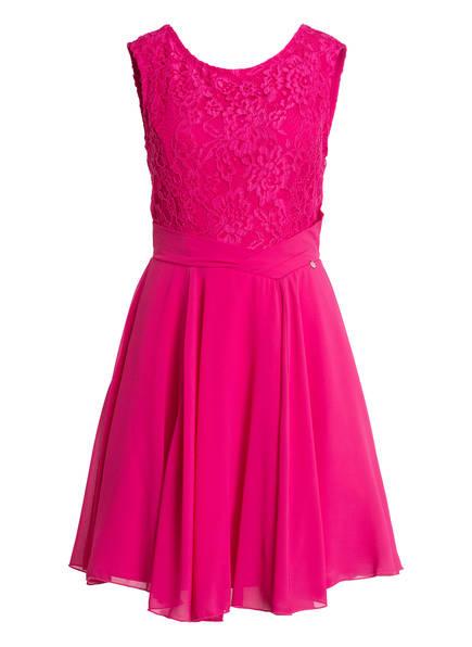 RINASCIMENTO Kleid, Farbe: PINK (Bild 1)