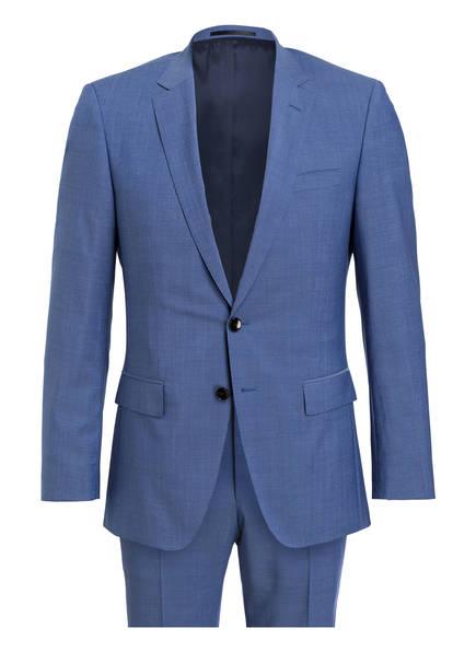 Brauch am modischsten ziemlich cool Anzug HUGE6/GENIUS5 Slim Fit