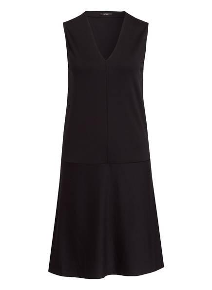 OPUS Kleid WALANA, Farbe: SCHWARZ (Bild 1)