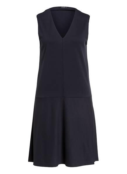 OPUS Kleid WALANA, Farbe: DUNKELBLAU (Bild 1)
