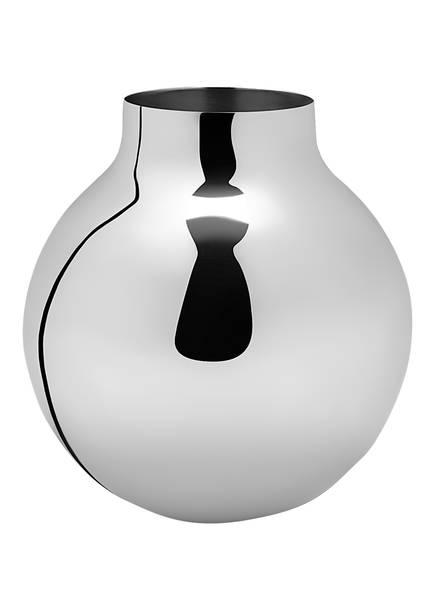 SKULTUNA Vase , Farbe: SILBER (Bild 1)