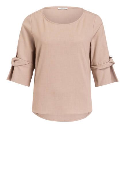 OPUS Bluse FLOGO, Farbe: BEIGE (Bild 1)