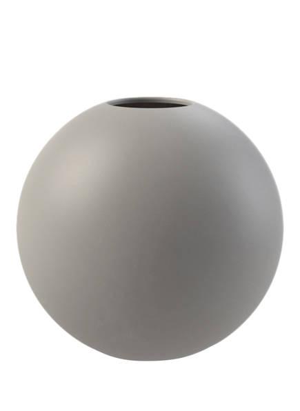 COOEE Design Vase, Farbe: GRAU (Bild 1)