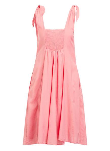 Phase Eight Kleid CALLIE, Farbe: PINK (Bild 1)
