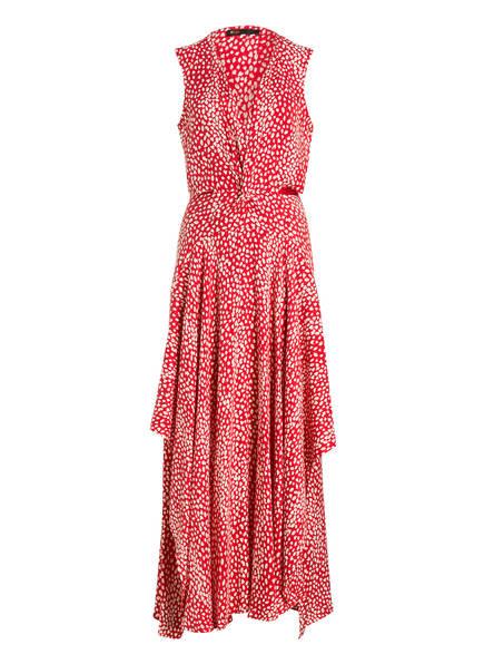 Breuninger Daunenjacke | Damen Kleiderkreisel