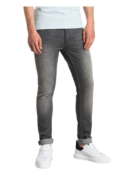 Jeans BOLD Skinny Fit  von DENHAM   GREY