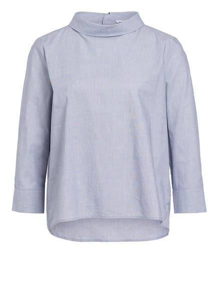 OPUS Blusenshirt FOJO, Farbe: HELLBLAU (Bild 1)