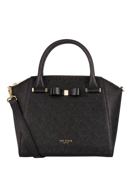 TED BAKER Handtasche JAELYNN, Farbe: SCHWARZ (Bild 1)