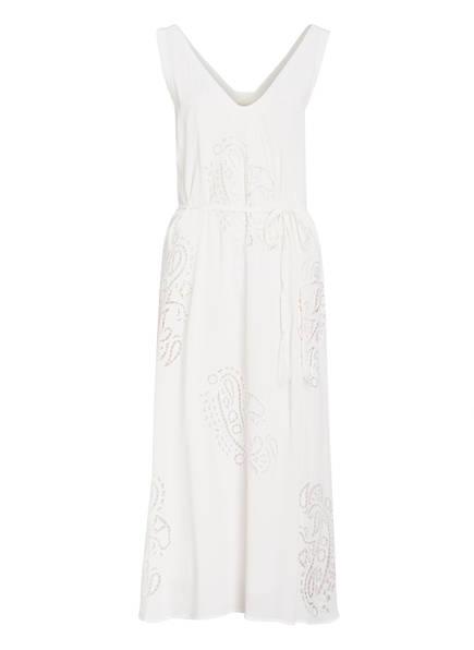 Phase Eight Kleid ESMAE-ROSE , Farbe: WEISS (Bild 1)