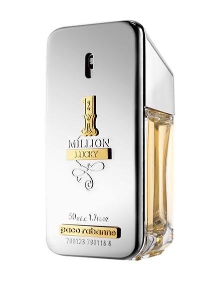 paco rabanne 1 MILLION LUCKY (Bild 1)