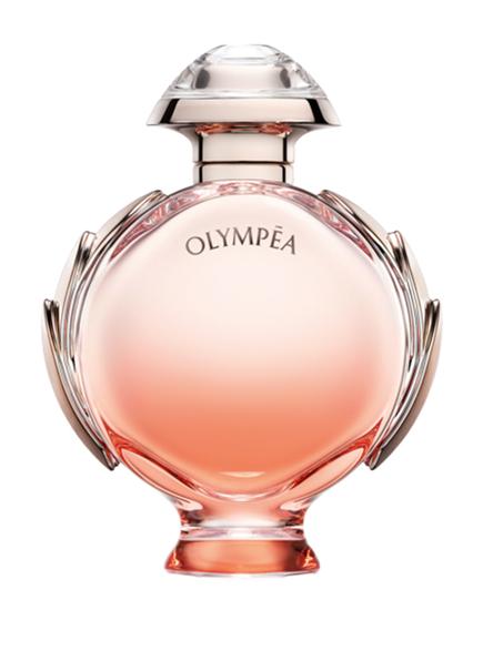 paco rabanne Fragrances OLYMPÉA AQUA LÉGÈRE (Bild 1)