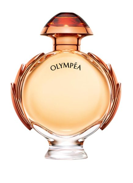 paco rabanne Fragrances OLYMPÉA INTENSE (Bild 1)