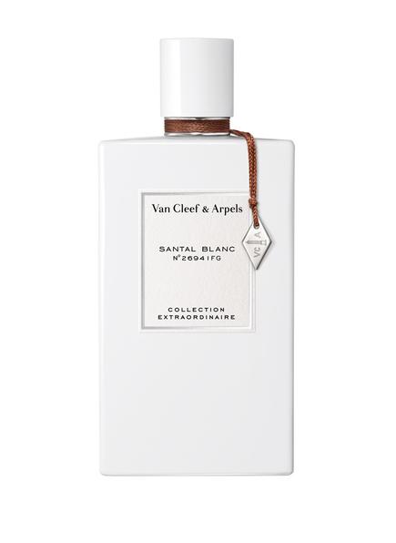 Van Cleef & Arpels PARFUMS SANTAL BLANC (Bild 1)