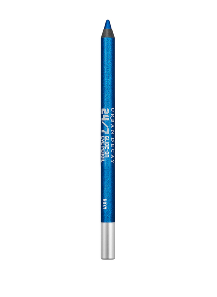 URBAN DECAY 24/7 GLIDE-ON EYE PENCIL (Bild 1)