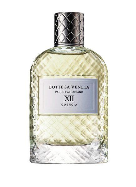 BOTTEGA VENETA Fragrances PARCO PALLADIANO XII QUERCIA (Bild 1)