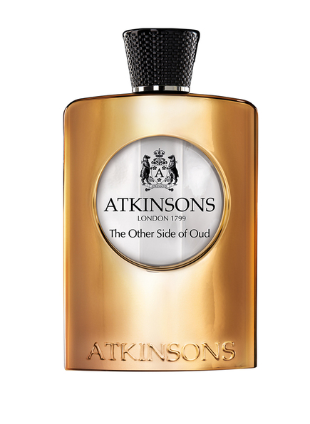 ATKINSONS THE OTHER SIDE OF OUD (Bild 1)