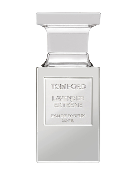 TOM FORD BEAUTY LAVENDER EXTRÊME (Bild 1)