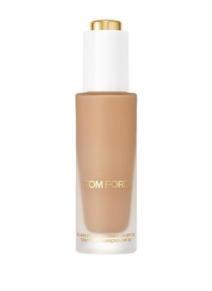 TOM FORD BEAUTY SOLEIL FLAWLESS GLOW FOUNDATION (Bild 1)
