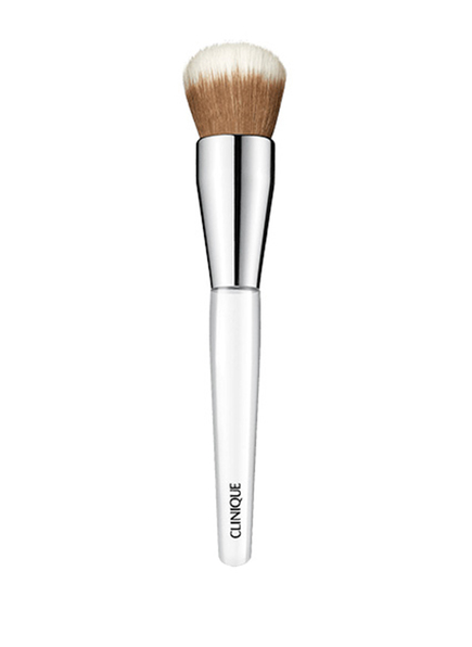 CLINIQUE FOUNDATION BUFF BRUSH (Bild 1)