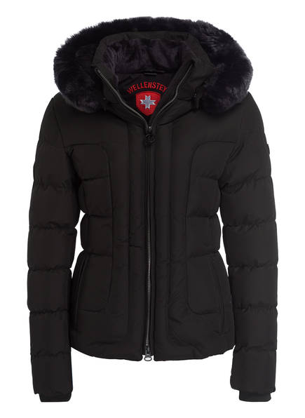 buy good promo codes super popular Jacke BELVEDERE
