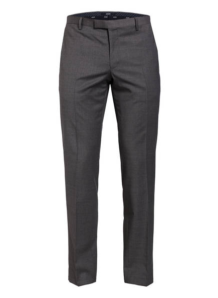 JOOP! Anzughose BLAYR Slim Fit, Farbe: GRAU (Bild 1)