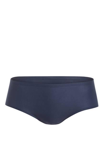Chantelle Panty SOFT STRETCH, Farbe: DARK BLUE (Bild 1)