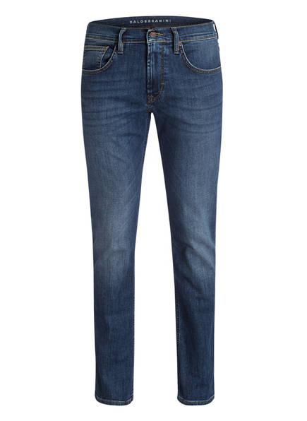 BALDESSARINI Jeans Slim Fit, Farbe: 55 55 BLUE (Bild 1)