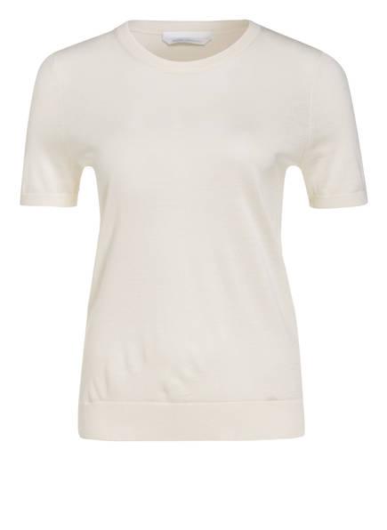 BOSS Strickshirt FALYSSA , Farbe: ECRU (Bild 1)