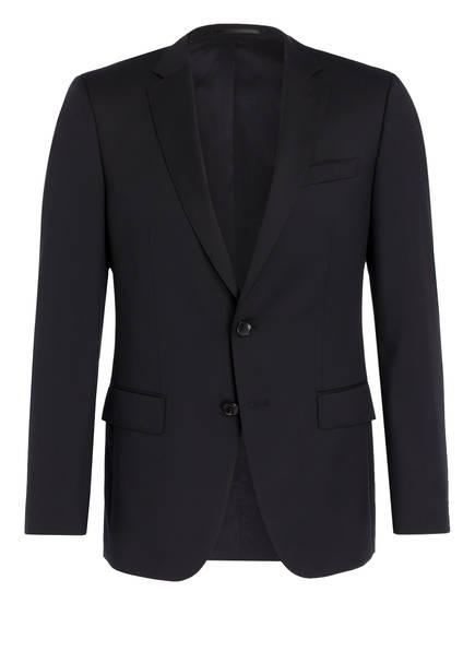 BOSS Kombi-Sakko HUGE Slim Fit, Farbe: SCHWARZ (Bild 1)