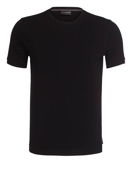 EMPORIO ARMANI T-Shirt, Farbe: SCHWARZ (Bild 1)