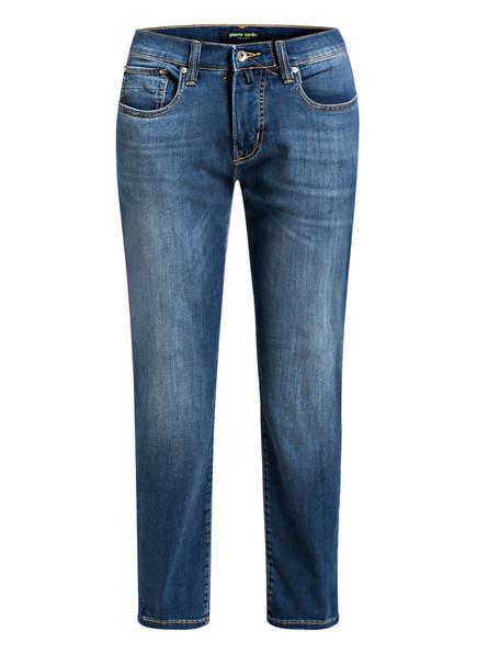 pierre cardin Jeans ANTIBES Regular Fit, Farbe: 22 BLUE (Bild 1)