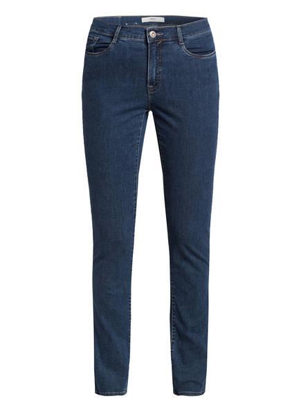 BRAX Jeans MARY, Farbe: Blau (Bild 1)
