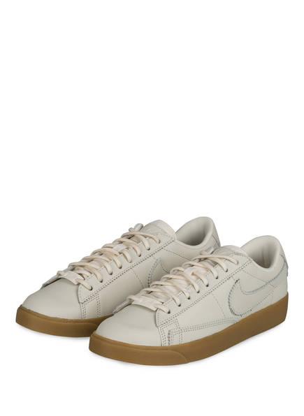 Nike Sneaker BLAZER LXX, Farbe: BEIGE (Bild 1)